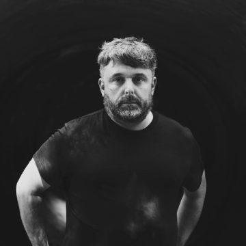foto de perfil en bandas