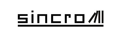 sincro-logo