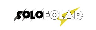 solofolar-logo